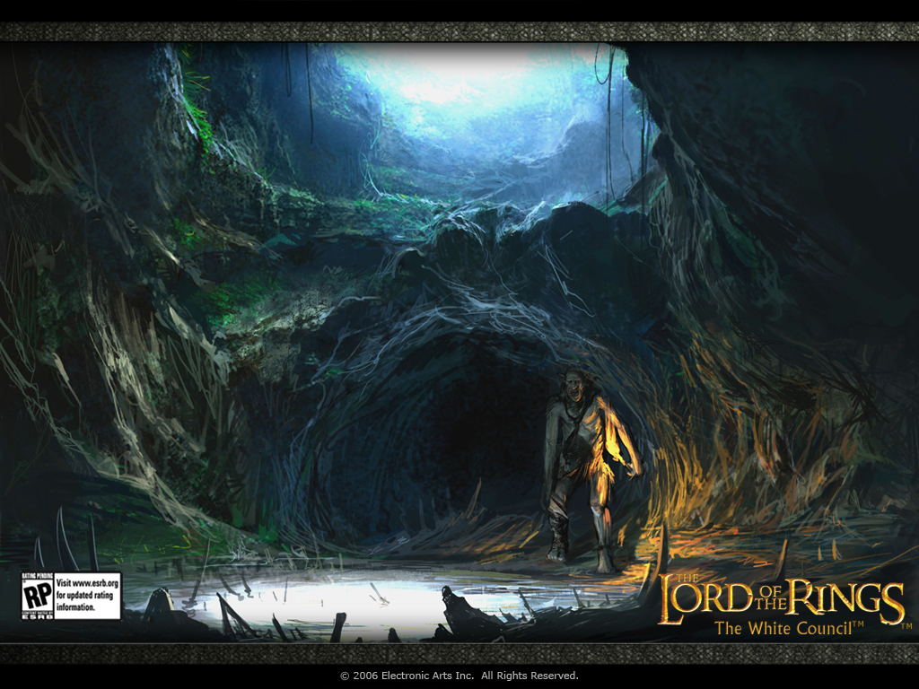 Cool Desktop Hd Lord Of The Rings Wallpaper Hi Res 2 Jpg