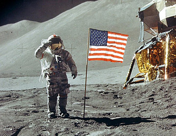 http://fascinatingly.com/home/images/stories/apollo11-2.jpg