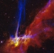 cygnus-loop-supervova-wallpaper.jpg