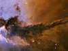 fairy-eagle-nebula-wallpaper.jpg