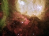 ghost-head-nebula-wallpaper-hi-resolution.jpg