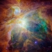 orion-awsome-full-color-space-image-wallpaper.jpg