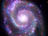 spiral-galaxy-wallpaper.jpg