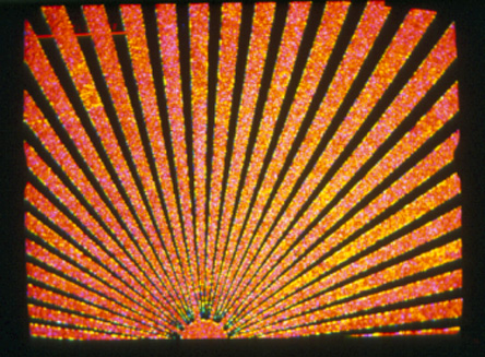 spfc wallpaper. SPFC Rising Sun Wallpaper