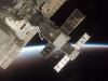 international-space-station-view-wallpaper.jpg