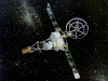 mariner-2-wallpaper-nasa.jpg