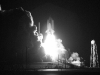 shuttle-launch-black-and-white-high-resolution-wallpaper.jpg
