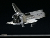 space-shuttle-atlantis-wallpaper.jpg