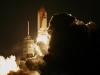 space-shuttle-discovery-launch-wallpaper.jpg