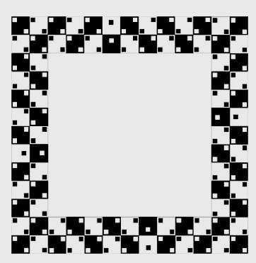 optical illusions for kids. Optical Illusion, way cool