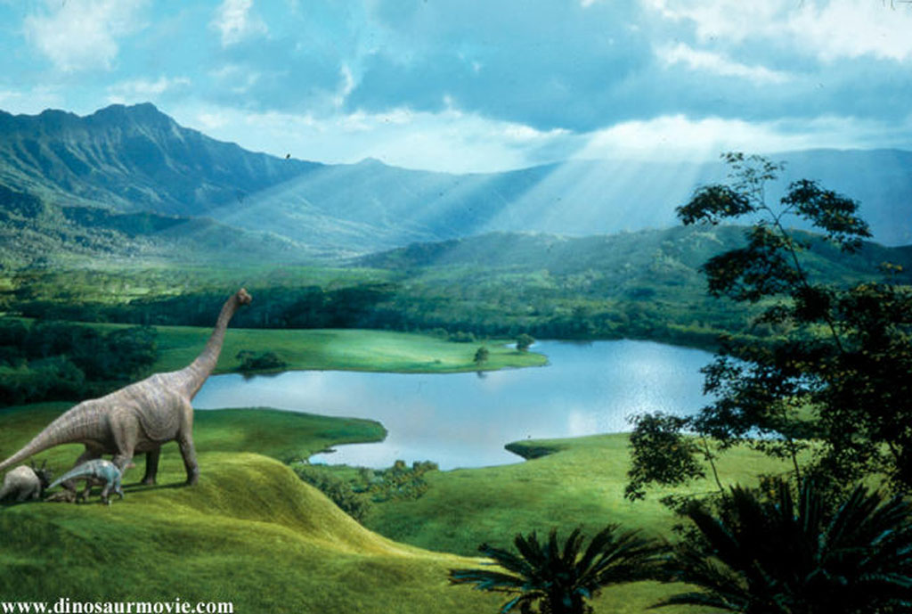 dinosaurs wallpapers.  dinosaur pictures that can be used as desktop and cellphone wallpapers.
